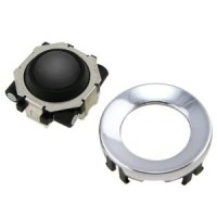 Trackball for Blackberry 8100 8120 8110 8130 Pearl