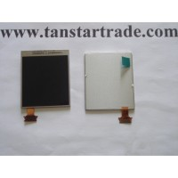 Blackberry 9100 9105 Pearl 3G lcd display 001/111