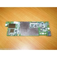 motherboard for Blackberry Playbook