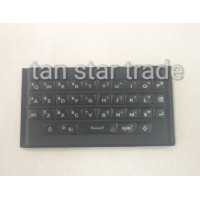 qwerty keypad for blackberry Priv STV100-1, 2, 3, & 4