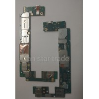 motherboard for blackberry Priv STV100-1, 2, 3, & 4