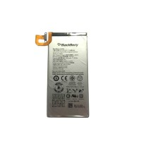 replacement battery BAT-60122-003 for blackberry Priv STV100-1 2