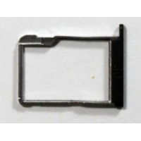Micro SD tray for blackberry Priv STV100-1, 2, 3, & 4