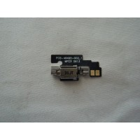 Vibrator flex for Blackberry Q10