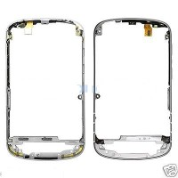 power flex mid housing bezel for Blackberry Q10