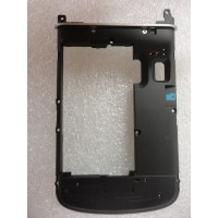 loudspeaker for Blackberry Q10