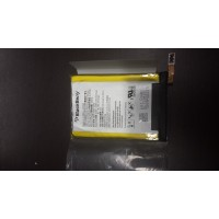 replacement battery for Blackberry Q5