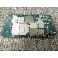 motherboard for Blackberry Q5 (untested)