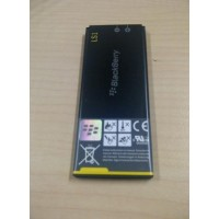 replacement battery for Blackberry LS1 Z10 BB10