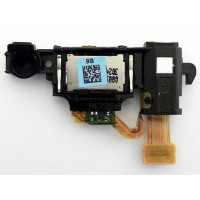 power flex ear speaker audio jack for BlackBerry Z10