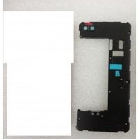back housing with loud speaker for BlackBerry Z10 3G