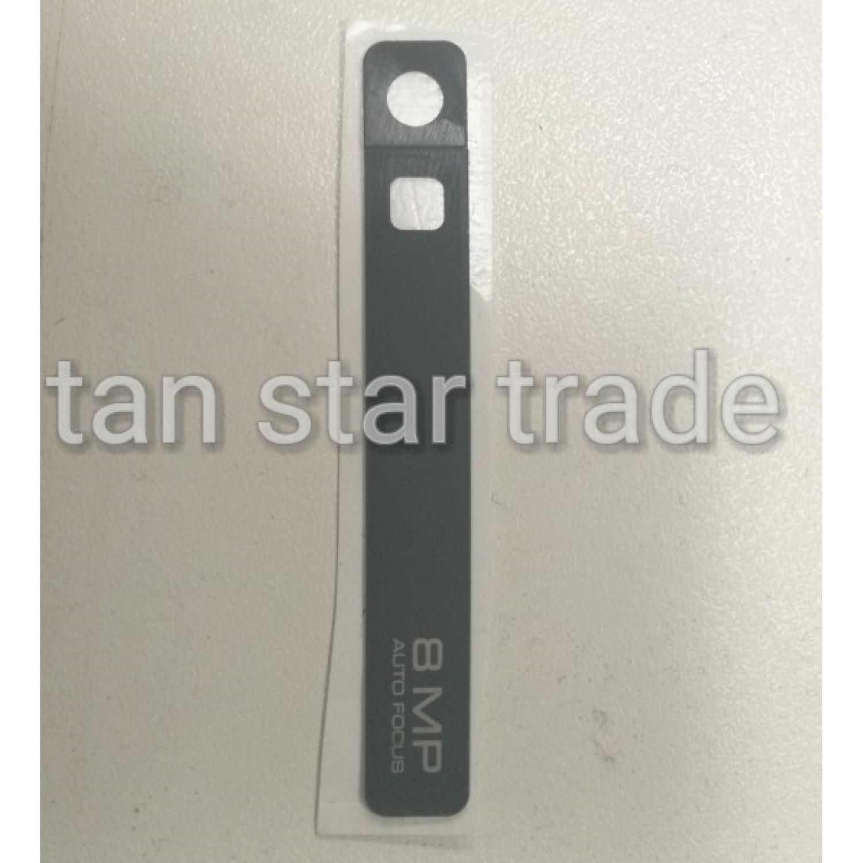 camera lens for blackberry Leap Z20