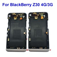 back housing for BlackBerry Z30