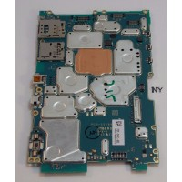 motherboard for BlackBerry Z30