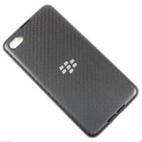 back cover battery cover for BlackBerry Z30