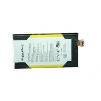 replacement battery BAT-50136-003 for BlackBerry Z30