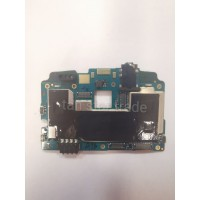 motherboard for CoolPad Model S cp3636a