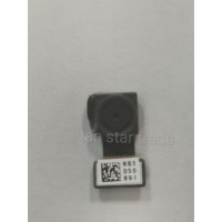 front camera for CoolPad Model S cp3636a