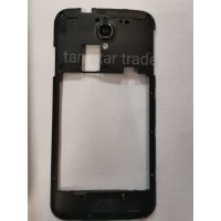 back housing frame for CoolPad Model S cp3636a