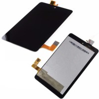 LCD Display Touch Screen Digitizer Dell Venue 7 T01C 3730 3740