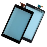 digitizer touch screen for Dell Venue 8 T02D 3830 3840