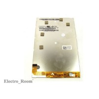 LCD Display for Dell Venue 8 T02D 3830 3840