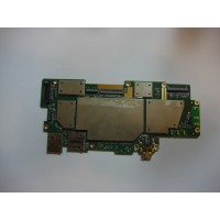 motherboard for Verizon ellipsis 10 QTAIR7