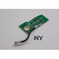 antenna board for Verizon ellipsis 10 QTAIR7