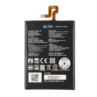 replacement battery BL-T35 for Google Pixel 2 XL 5.5""