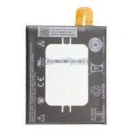 "replacement battery for Google Pixel 2 XL 5.5"" U Shaped Flex"