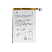 replacement battery for Google Pixel 3 XL 6.3""