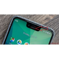 ear speaker mesh for Google Pixel 3 XL 6.3""
