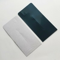 lcd adhesive for Google Pixel 3 XL 6.3""
