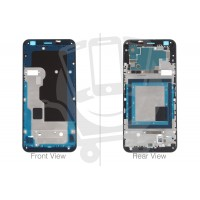 lcd frame for Google Pixel 3a XL