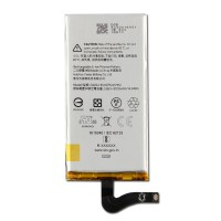 replacement battery G020J-B for Google Pixel 4 XL