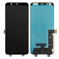 lcd digitizer assembly for Google Pixel 4 XL