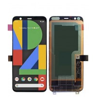 lcd digitizer assembly for Google Pixel 4