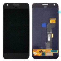 lcd digitizer assembly for Google Pixel XL 5.5""