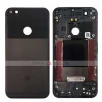 back housing for Google Pixel XL 5.5""