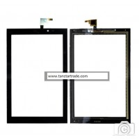 digitizer touch screen for HP slate 7 3G