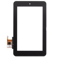 digitizer touch screen for HP slate 7