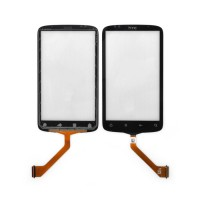 HTC G12 Desire S S510E digitizer touch screen