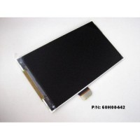 LCD Display for HTC 7 Mozart T8698