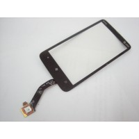Digitizer Touch screen For HTC 7 Surround T8788