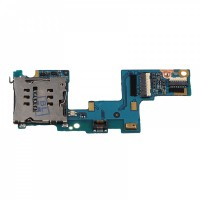 Sim flex for HTC 8X Zenith C620d C620e