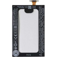 Replacement battery bm23100 for HTC 8X Zenith C620d C620e C625a