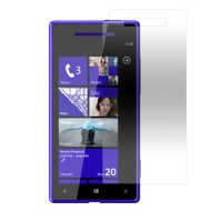 Screen Guard Protector for HTC 8X Zenith C620d C620e