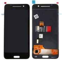 LCD digitizer assembly for HTC a9 One Hima Aero
