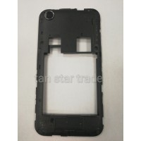 Back housing for HTC Desire 320