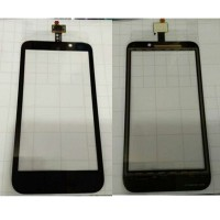 Digitizer for HTC Desire 320